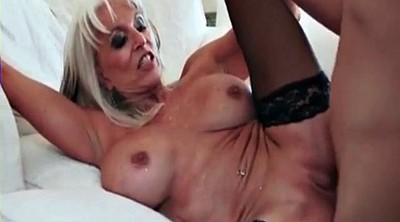 Homemade fuck, Amateur mature, Young homemade, Homemade granny, Granny huge tits, Check