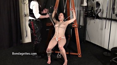 Japanese bdsm, Devils, Asian bdsm