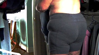 Bbw mature, Mature big ass, Fat bbw, Big ass mature, Ass show