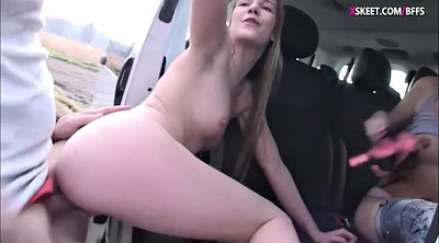 Amateur, Outdoor, Road