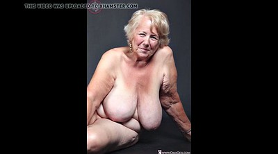 Matures, Mature hairy, Granny hairy