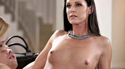 India, Alexa grace, India summer, Indian blowjob