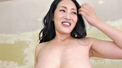 Japanese student, Shy, Japanese hd, Asian milf, Kind, X-art