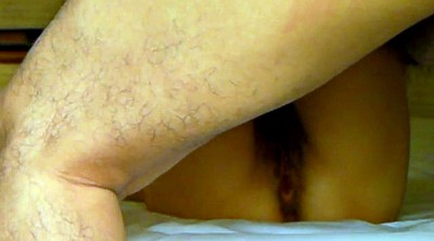 Japanese matures, Japanese hairy