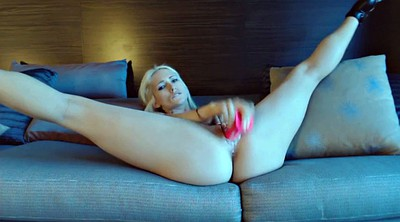 Squirts, Squirting orgasm, Squirting dildo