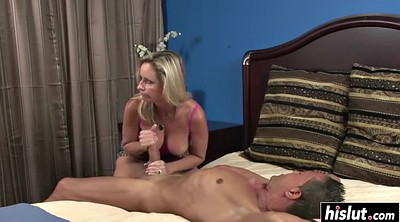 Hot mom, Mom blowjob, Big tit mom, Hot moms