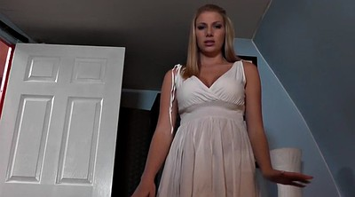 Caught, Step, Step daughter, Pov daughter