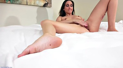 Home, Tight pussy