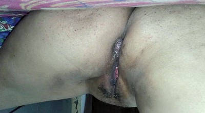 Indian, Indian fuck, Indian wife, Indian audio
