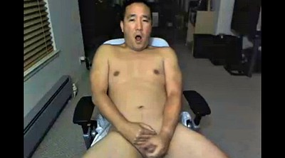 Asian masturbation, Asian daddy, Asian daddies