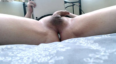 Prostate massage, Prostate, Gay massage