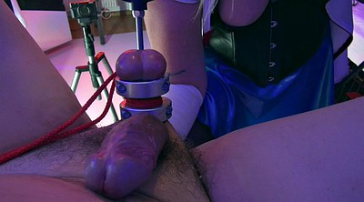 Bdsm anal, Fist anal, Anal ball