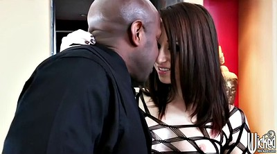Big black cock anal, Blacked anal, Anal toys, Big ass black