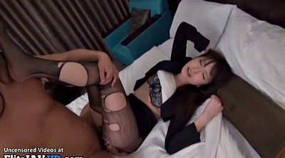Japanese massage, Japanese pantyhose, Escort, Japanese young, Japanese interracial, Asian pantyhose