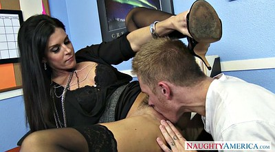 Skirt, India, India summer, Eat