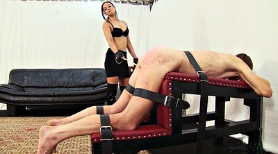 Torture, Whipping, Whip, Mistress slave