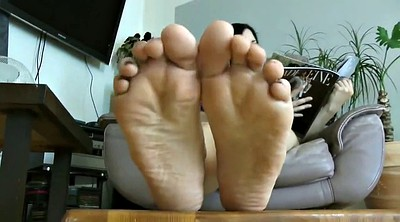 Sole, Foot fetish, Soles feet, Feet soles