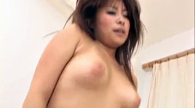 Japanese creampie, Japanese deep throat, Japanese throat, Asian hard