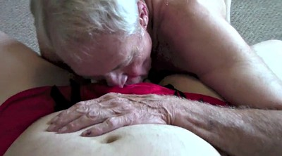 Bbw granny, Fat gay, Fat old, Granny blowjob, Pig, Grandpa gay