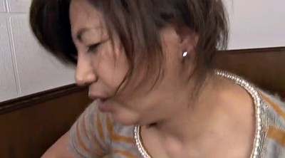 Japanese mom, Japanese busty, Japanese old, Busty mom