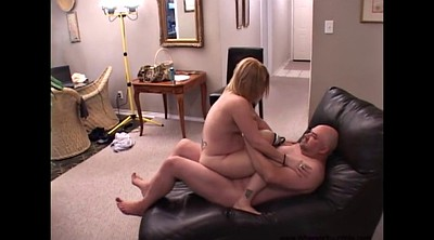 Milf, Mature blonde, Housewife anal, Awesome