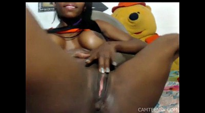 Squirting, Ride dildo