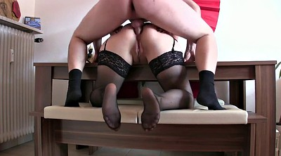 Wife anal, Anal wife, Horny wife, Anal matures