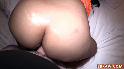 Asian anal, Pov anal, Anal creampie