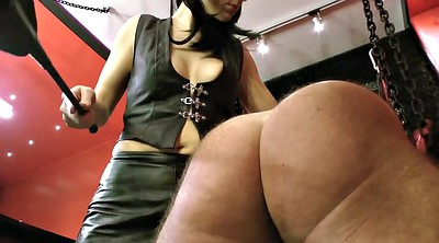 Whip, Caning, Spanks, Femdom whipping