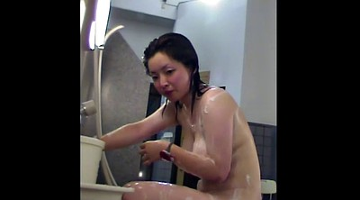Japanese solo, Japanese amateur, Japanese long, Japanese boobs, Japanese big boob, Chick