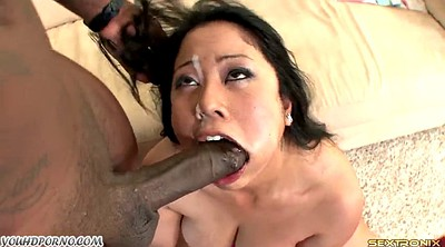 Japanese, Japanese chubby, Japanese blacked, Japanese black, Asian blacked, Japanese interracial