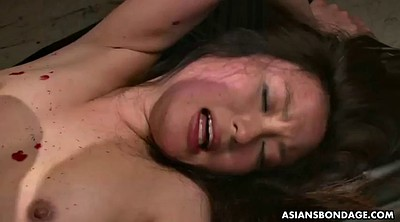Japanese creampie, Asian creampie, Two