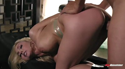 Blindfold, Blindfolded, Christie stevens, Sex tape