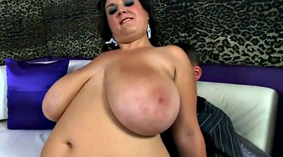 Boob, Big boobs, Huge load, Huge boobs
