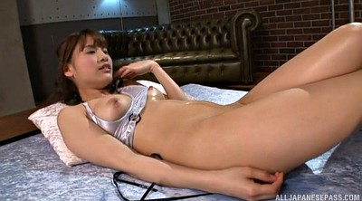 Japanese rough, Japanese orgasm, Japanese maid