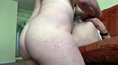 Granny, Granny anal, Old gay, Grannies, Old anal