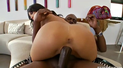 Battle, Asian black, Black & asian, Asian big black cock, Lex, Classic