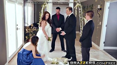 Brazzers, Creampie, Story, Real wife, Wife creampie