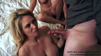 Daughter, Mom daughter, Mom fuck, Mom catch, Caught mom