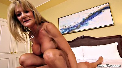 Milf big boobs, Huge anal, Granny hard, Anal big boobs