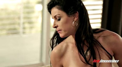 India, India summer, Indian blowjob