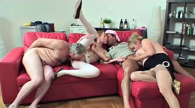 Granny group, Mature hairy, Hairy granny, Bbw mature, Young hairy, Old hairy