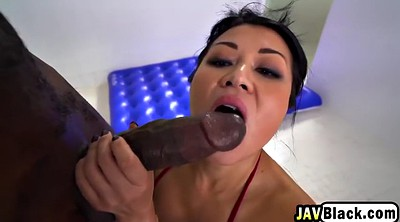 Asian black, Monster cock, Black asian, Asian and black, Small asian, Asian busty