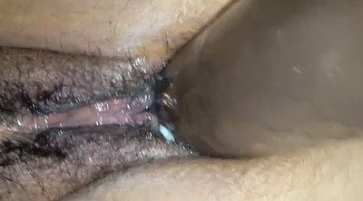 Pee, Sex wife, Latina wife