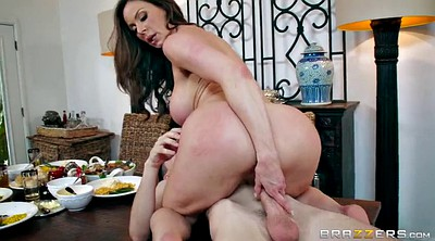 Kendra lust, Kendra, Big tits mom, Girlfriend mom, Cheating mom, Cheating milf