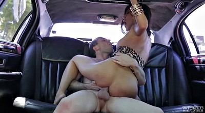 Japanese mature, Japanese anal, Asian anal, Japanese ass, Mature asian, Japanese car