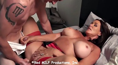 Mom and son, Mom son, Affair, Son and mom, Son mom, Big tits mom