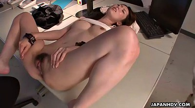 Hairy creampie, Japanese wife, Tied up, Japanese office, Japanese bondage, Asian wife