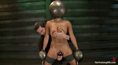 Humiliation, Insertion, Insert