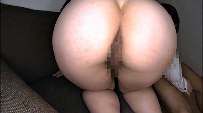 Big ass, Japanese ass, Gay japanese
